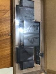 Bateria Apple MacBook A1502