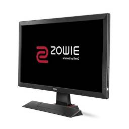 BENQ 24 POL FULL HD 75hz ÁUDIO INTEGRADO
