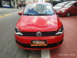 Volkswagen - Fox 1.0 (OPORTUNIDADE)