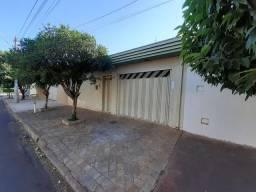 Casa à venda com 1 dormitórios em Parque ribeirão preto, Ribeirão preto cod:X65319