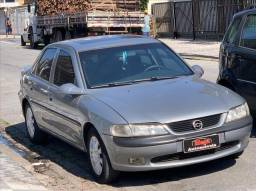 Chevrolet Vectra 2.0 Sfi cd 16v