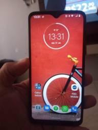 Moto One Macro 64 GB