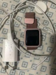 Apple Watch Relógio