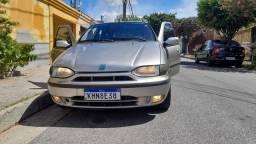 Fiat Palio Wekeend 1.6 16v 4p 1997