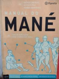 Manual do Mané