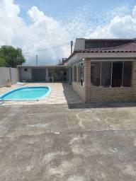 Alugo casa em Tramandaí bairro Jardim atlântico