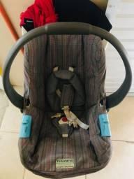 cadeirinha bebê conforto burigotto