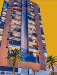 Apartamento 2 quartos em Praia de Itaparica