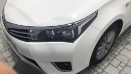 Corolla GLI 2015 Aut