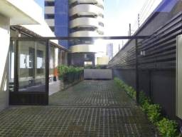 Josi Costa aluga apto com 180m² 4 suítes e 3 vagas R$ 6.330,00