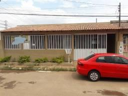 Casa Valparaiso 2