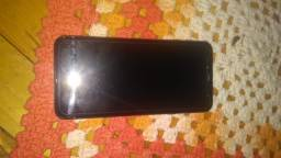Samsung J4 + novinho