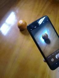 Xiaomi Redmi Note 6 Pro Preto 64GB