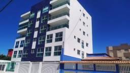 Apartamento praia de Castelhanos - Anchieta-ES