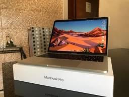 """Macbook pro 2017 13"""""""