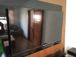 """Vendo smart tv led LG 47"""" super conservada"""