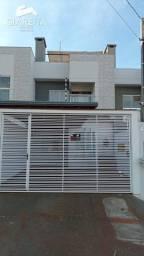 Título do anúncio: Sobrado com 3 dormitórios à venda, JARDIM TOCANTINS, TOLEDO - PR