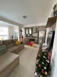 Oportunidade - Apartamento Like Bueno - 3 quartos 72m2