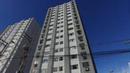Título do anúncio: Venda Apartamento 2 quartos - Ed. Ilha do Sul III - Cidade Alta - Cuiabá - AP1506
