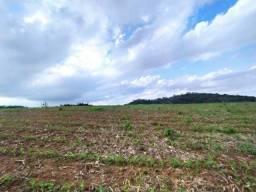 Area para formar com 20.000m² Barra Santa Rita -  Campo Magro