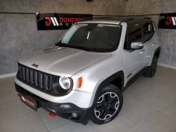 JEEP Renegade trailhawk 2.0 AT 4P