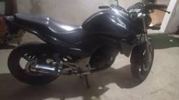 Honda cb300 13/13
