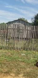 Vendo ou troco casa no belo jardim