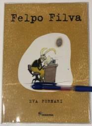Felpo Filva (livro)
