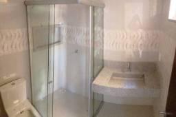Casa nova e pronta para morar no Buona Vita #3 dormitórios