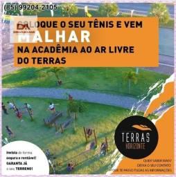 Loteamento Terras Horizonte ¨&%$#
