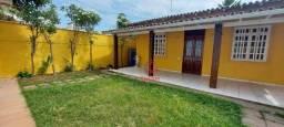 Casa com 4 dormitórios à venda, 165 m² por R$ 700.000,00 - Costazul - Rio das Ostras/RJ