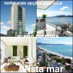 Lançamento / Santorini Residence! Última Unidade / Perequê / Porto Belo