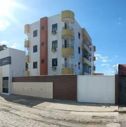 Alugo apartamento de 3 dormitórios prox a OAB