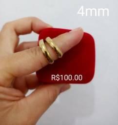 O presente ideal para sua esposa!