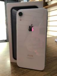 Vendo iPhone XR 64GB