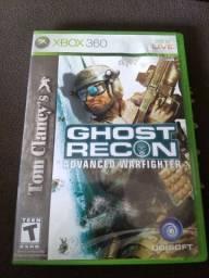 Ghost Recon Original