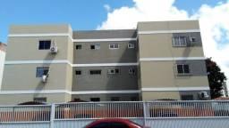 Apartamento no Bancários, 02 quartos com varanda próximo ao carrefour