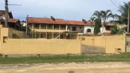 Vendo otima casa Iguaba Grande!