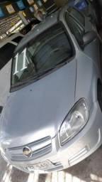 CELTA  2011 4 portas completo   GOL 2003 com gnv  C3 2010 completo PUNTO