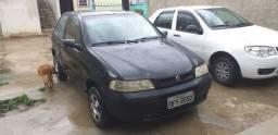 Palio 2003