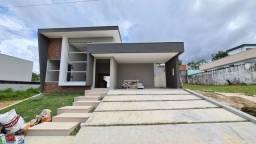 Casa no Condomínio Passaredo / 3 Suítes / Ponta Negra