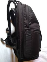 Mochila Lowepro Fastpack 350 (equipamento Fotográfico) - Usada