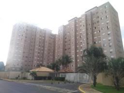 Oportunidade!!!! Vendo Apartamento!