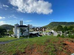 Bella Vista, Terreno 450 m², Balneário Camboriú.