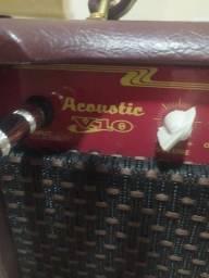Caixa acústica Meteoro
