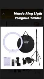 Ring Ligth Yougnuo YN608