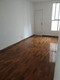Alugo ótimo apartamento 3 q no Buritis. DIRETO COM O DONO, SEM BUROCRACIA