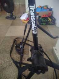 Rack P/ até 3 bicicletas(traseira de carros)