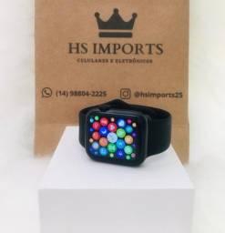 OFERTA Smartwatch Iwo W46 40mm