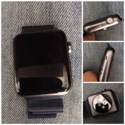 Apple Watch Nike S2